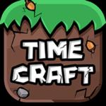 Time Craft - Epic Wars на пк