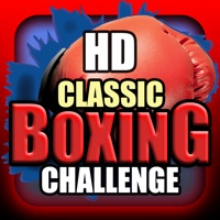 Codes for Classic Boxing Challenge HD Hack