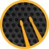 ドラム・ループ&メトロノーム - ビート・グルーブ