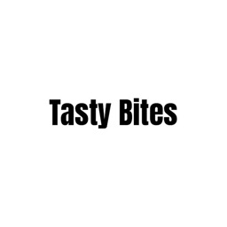 Tasty bites Scunthorpe