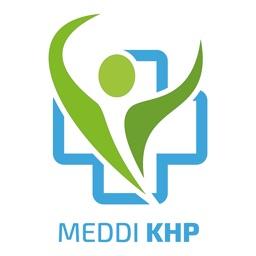 MEDDI KHP
