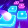 Magic Jump: EDM Ball Dancing - iPhoneアプリ