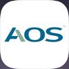 AOS   Advanced Orthopaedic Sol