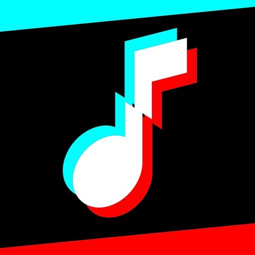 JuicyBeats - Viral Songs
