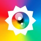 Weathershot™ icon