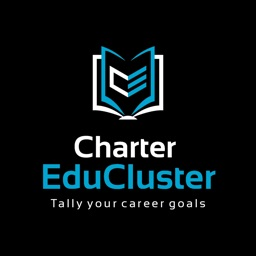 Charter EduCluster