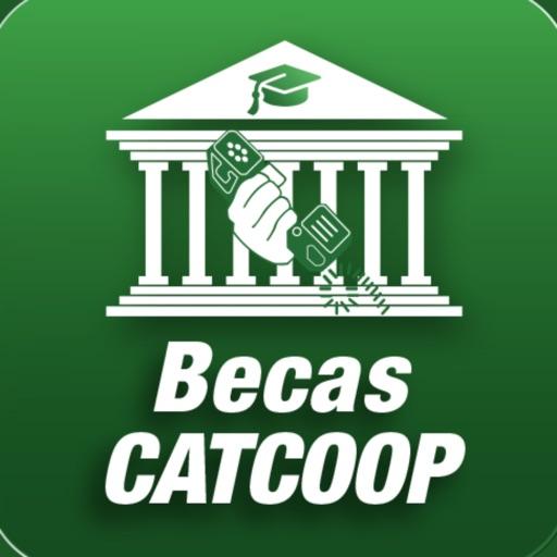 Becas CATCOOP