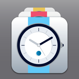 Ícone do app Watch Case