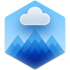 CloudMounter: cloud encryption
