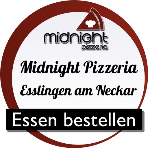 Midnight Pizzeria Esslingen
