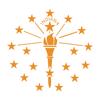 Indy Criminal Codes