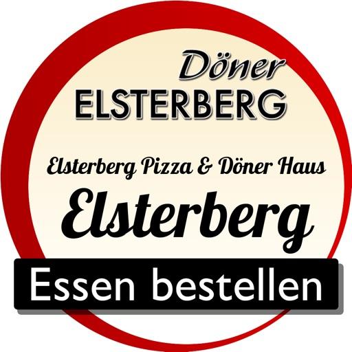 Elsterberg Pizza & Döner Haus