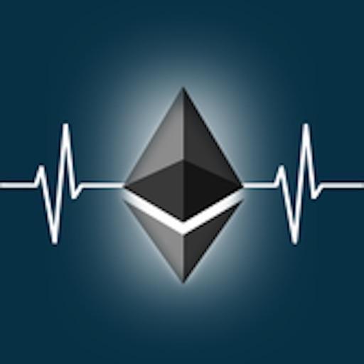 Ethereum Mining Monitor