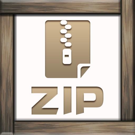 zip-rar解压-Zip RAR压缩,解压缩