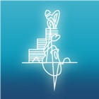 ANCCMR icon