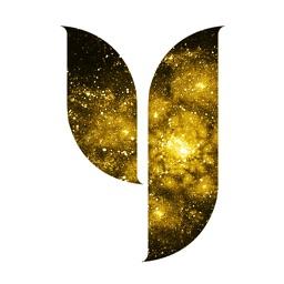 Horoscope + Astrology by Yodha