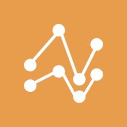 期货理财投资-外汇期货资讯软件