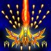 Galaxy Guardian: Space Shooter