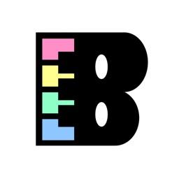 バジリオ -音楽に関わるお仕事が満載!音楽家向け求人アプリ