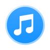 BOOS: музыкальный плеер онлайн