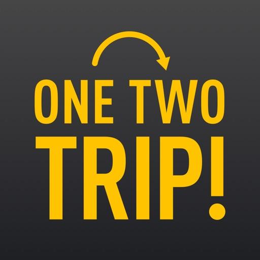 Авиабилеты, ЖД билеты и отели