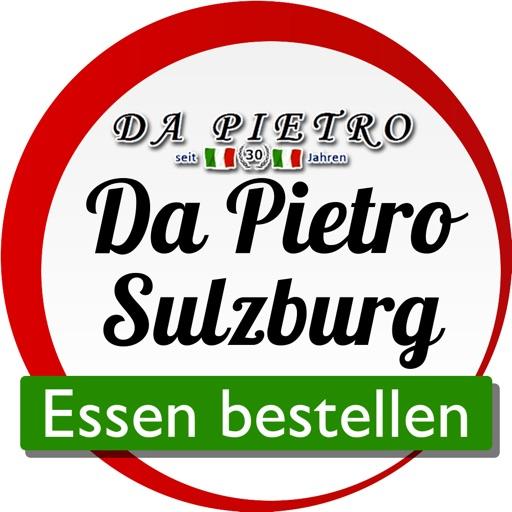 Pizzeria Da Pietro Sulzburg