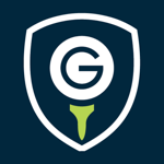 TheGrint | Golf GPS & Handicap
