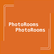 PhotoRooms