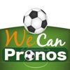 WCP Prono football entre potes - iPhoneアプリ