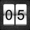 倒计时 - 记录追踪重要日程 - iPhoneアプリ