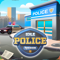 App Icon for Idle Police Tycoon - Cops Game App in Dominican Republic IOS App Store