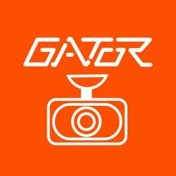 Gator Dash Cam