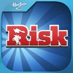 RISK: Global Domination на пк