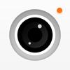 無音カメラ - 高画質カメラ 音なし & 消音カメラ