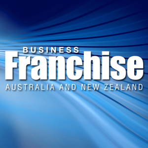 Business Franchise app