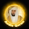 Quran Mp3 by Maher Al Mueaqly