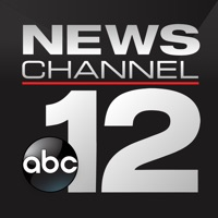 16 WAPT News The One To Watch on the App Store
