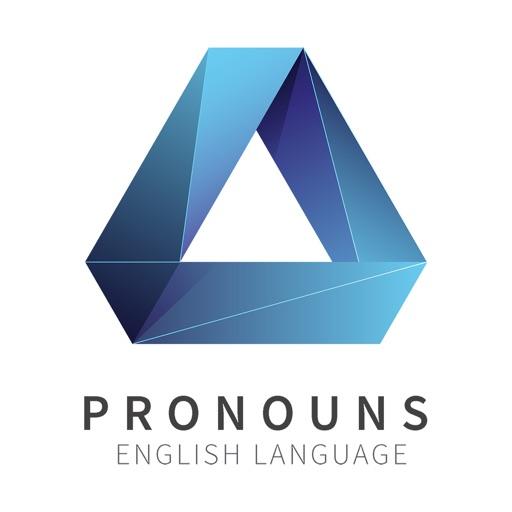 Pronouns Pro: English