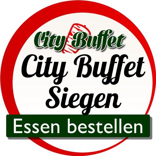 City Buffet Siegen