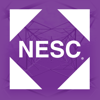 Institute of Electrical & Electronic Engineers Inc - NESC 2017 IEEE App  artwork