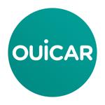 OuiCar • Location de voiture pour pc