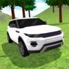 Real Drive 3D - iPhoneアプリ