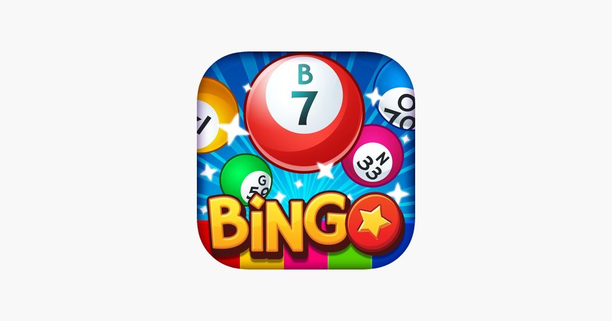 Bingo pop gratis