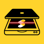 PDF Scanner App for iPhone на пк