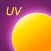 紫外线监测仪