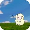 ひつじ数え歌 - iPhoneアプリ