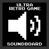 Ultra Retro Game Soundboard - iPhoneアプリ