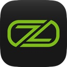 ZedcarZ Minicab icon