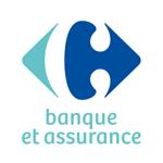 Carrefour Banque pour pc