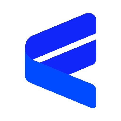 FiatBit - 仮想通貨と暗号資産